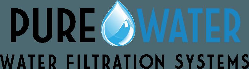 pure water sacramento
