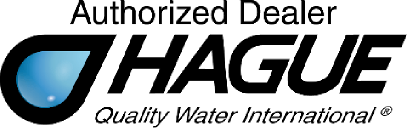 haque water filters