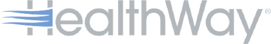 Healthway water filter