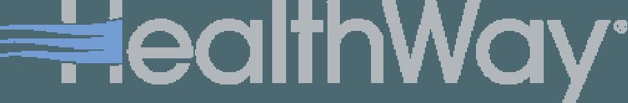 healthway filter