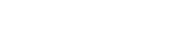 Pure water filtration systems